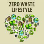 Жизнь без мусора