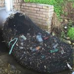 В Австралии придуман простой и экономичный метод очищения сточных вод