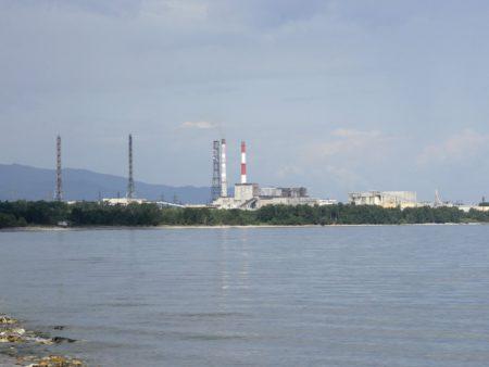 Планируется вывоз отходов БЦБК из Байкальска