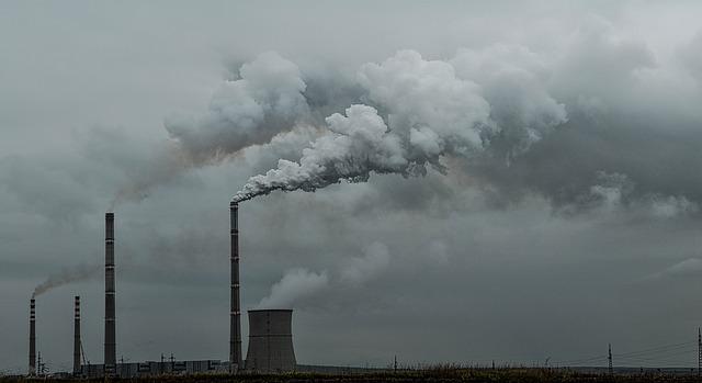 Насколько серьезна ситуация с глобальным потеплением?