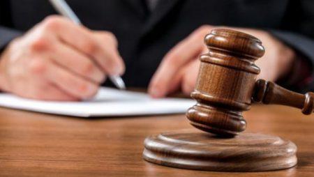 Верховный суд Российской Федерации не изменил решения исков противников мусоросжигающих заводов (МСЗ) в Татарстане