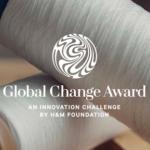 Стали известны победители ежегодной премии Global Change Award