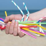 Why the world declares war against plastic straws