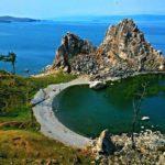Вода в Байкале становится токсичной